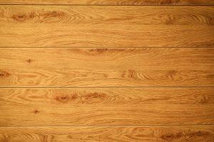 drewno na elewację