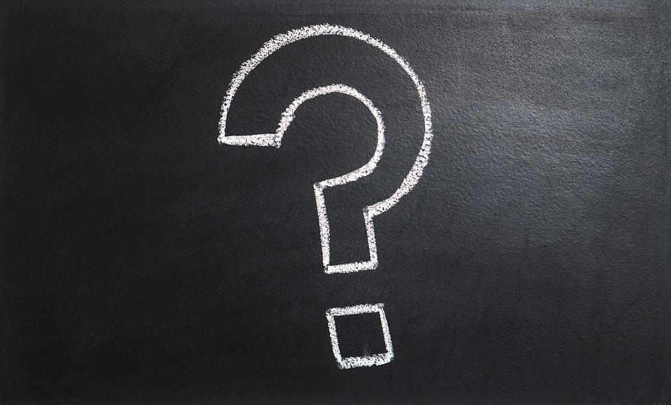 Co jest lepszym materiałem na ogrodzenie: siatka zgrzewana czy pleciona?