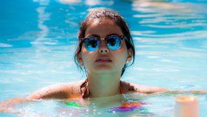 Ile kosztuje budowa i utrzymanie basenu w domu?