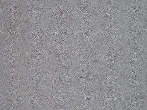 płyty betonowe na ścianę