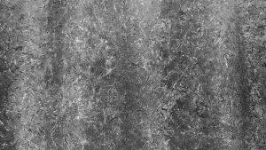 Elewacyjne płyty z betonu