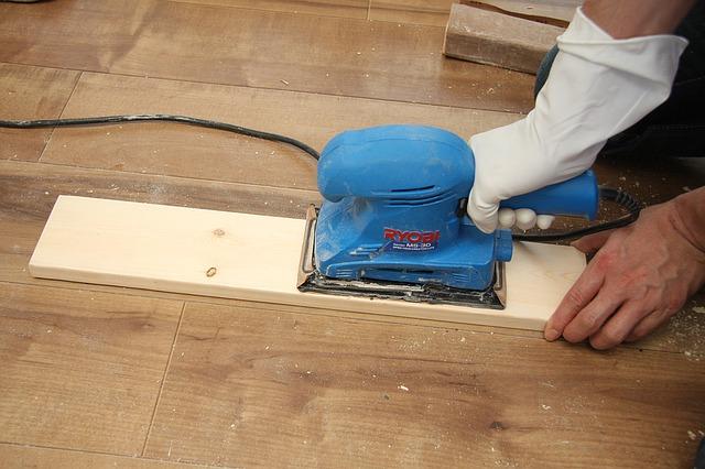 Obrabiarki do drewnianych brył obrotowych