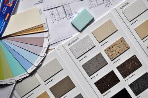 Urządzanie domu z pomocą architekta wnętrz