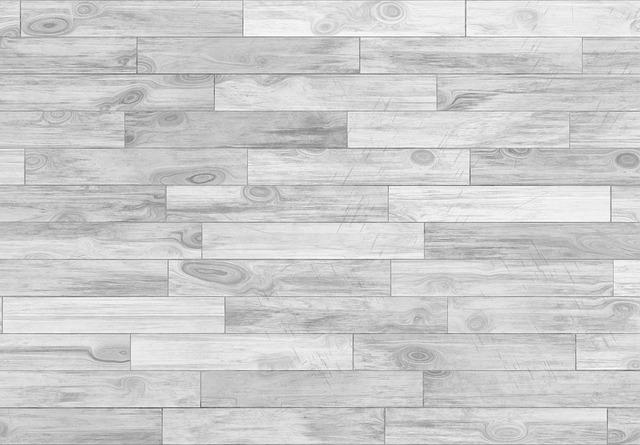 panele podłogowe dąb naturalny
