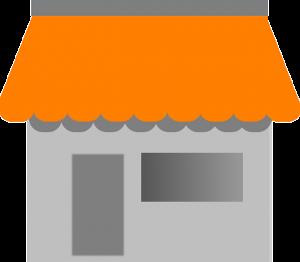 markizy okienne