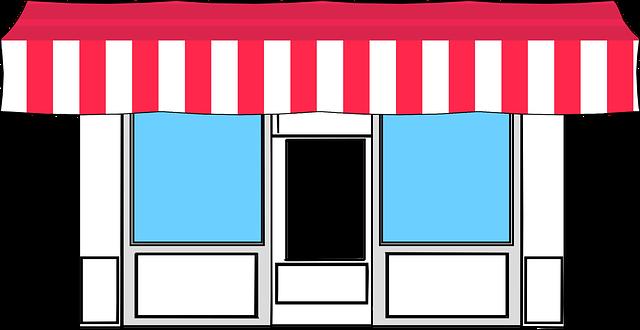 Kiedy zamontować markizy okienne?